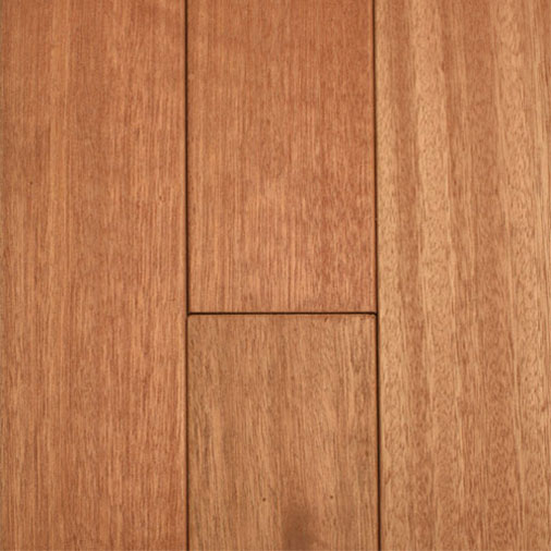 Click to view these Dark Red Meranti Hardwood Technical Species Information products...