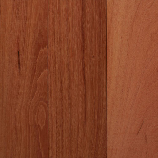 Click to view these Tiete Rosewood Sirari Hardwood Technical Species Information products...