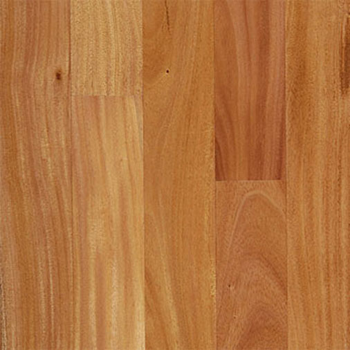 Click to view these Amendoim Hardwood Technical Species Information products...