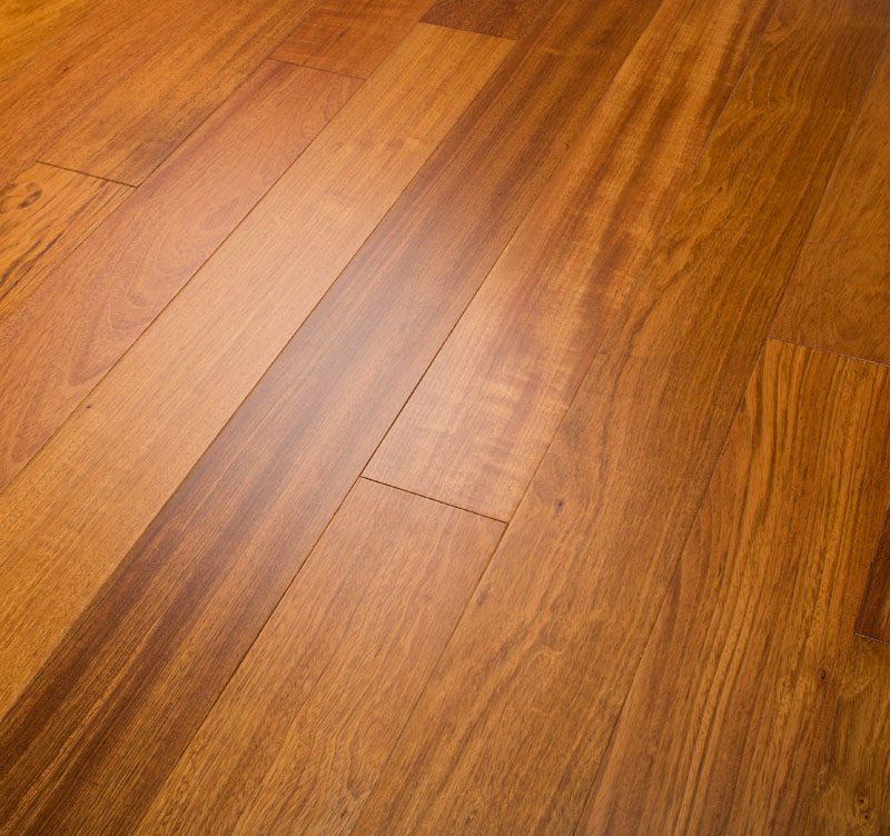 Click to view these Jatoba Wood | Brazilian Cherry Hardwood Technical Information products...