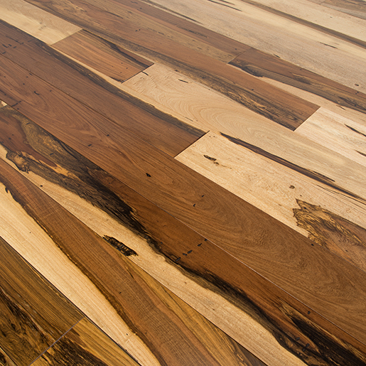 Click to view these Guajuvia, Brazilian Hickory Technical Species Information products...