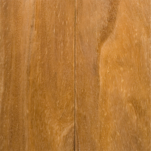 Click to view these Garapa Hardwood Technical Species Information products...