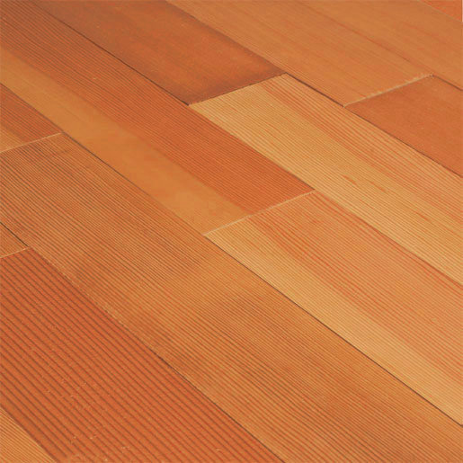Click to view these Douglas Fir Lumber Technical Species Information products...
