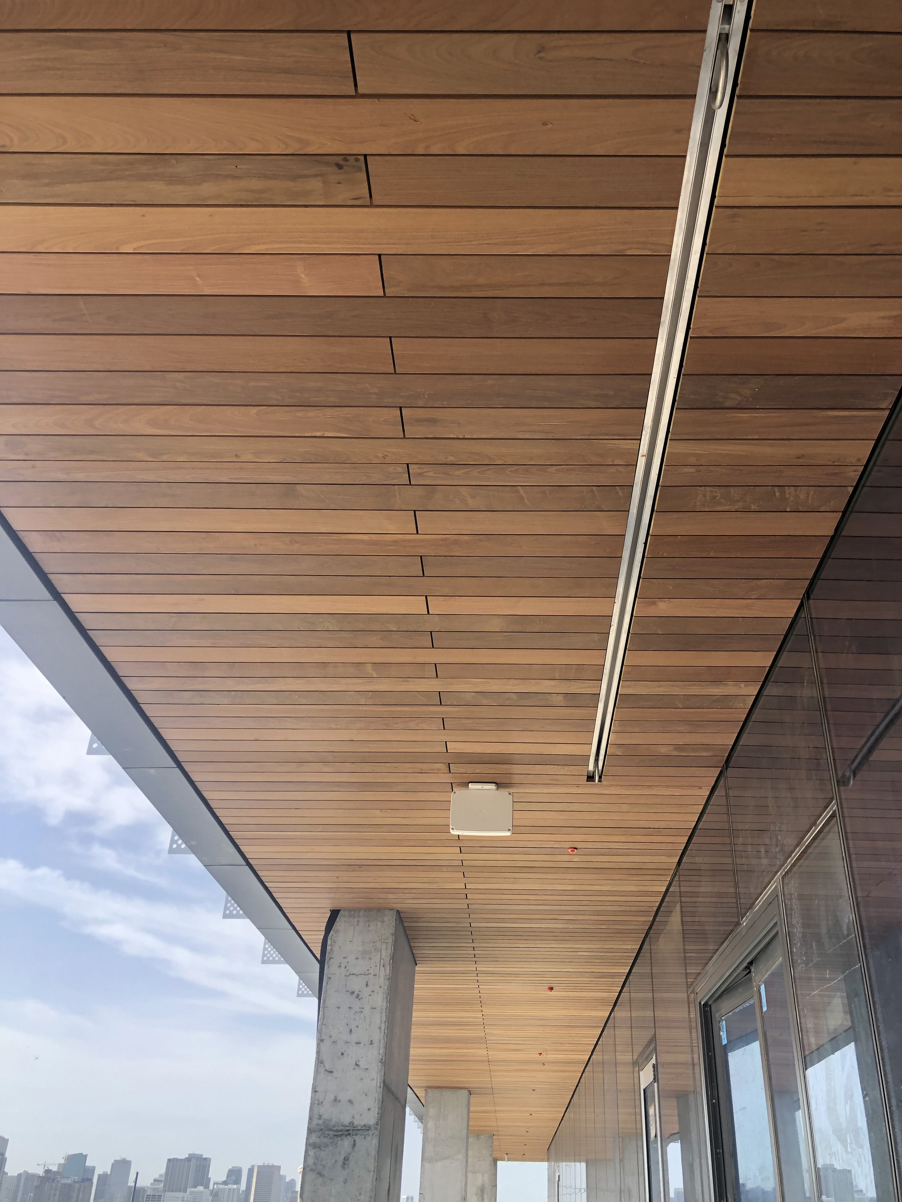 nova usa wood products Batu-Rainscreen-Siding-Ceiling-Miami-Florida-2.jpg