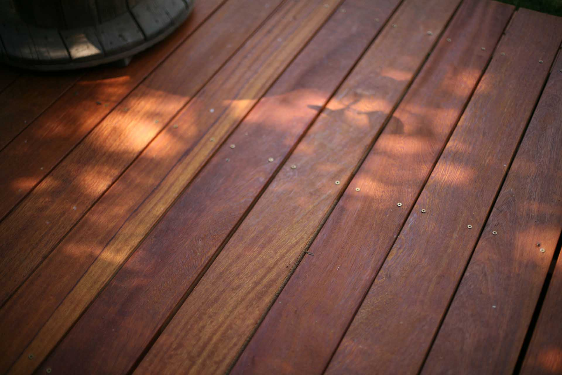 Hardwood Flooring Amp Decking Images Photos Of Interior