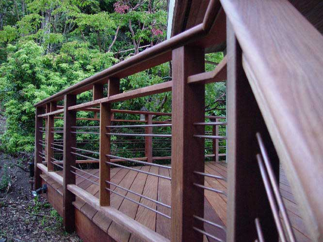 nova usa wood products ipe-railing-stainless-cables.jpg