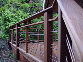 hardwood ipe-railing-stainless-cables.jpg