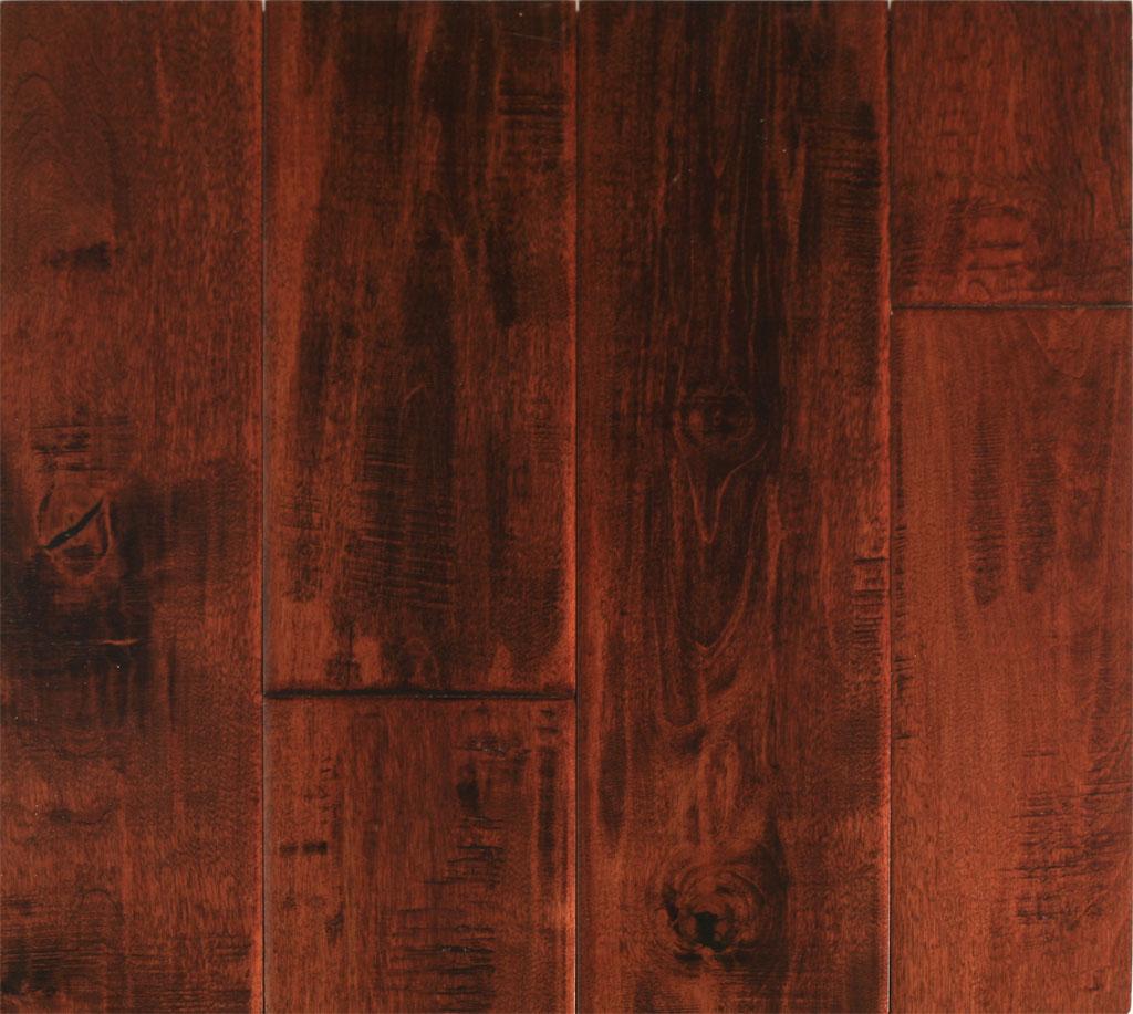 Wood Flooring Nova Expands Oak Birch And Acacia
