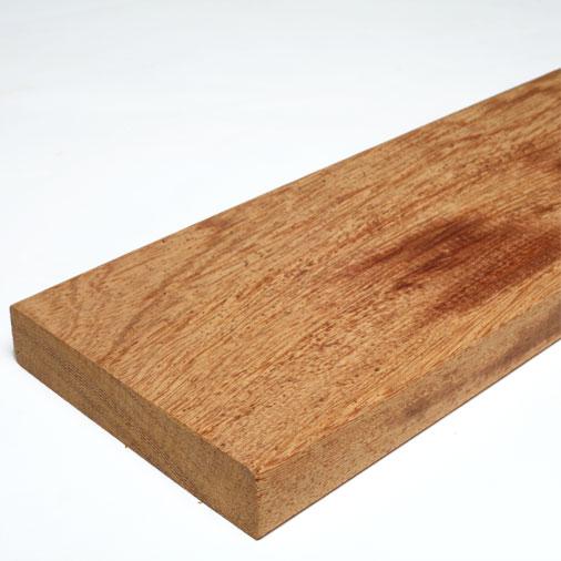Angelim Pedra 5 4x6 Deck Boards