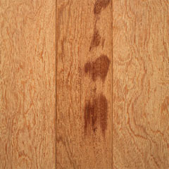 Angelim Pedra Hardwood Close Up