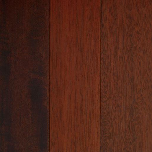 Andiroba, Royal Mahogany Hardwood Flooring - Andiroba, Royal Mahogany Prefinished & Unfinished Hardwood Flooring