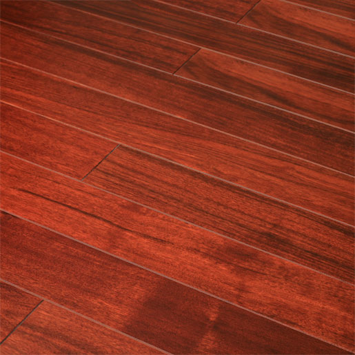 Patagonian rosewood hardwood flooring reviews gurus floor for Bellawood bolivian rosewood