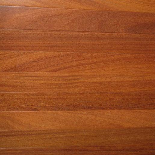 What Color Is Chestnut Wood Bindu Bhatia Astrology
