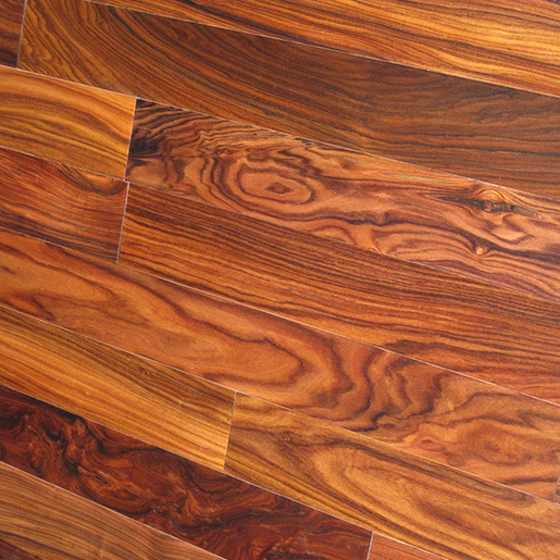 Morado Hardwood Flooring Clear 3