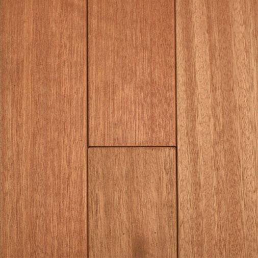 Dark Red Meranti Hardwood Technical Species Information