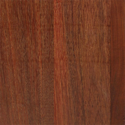 Ipe, Brazilian Walnut Clear Hardwood Flooring