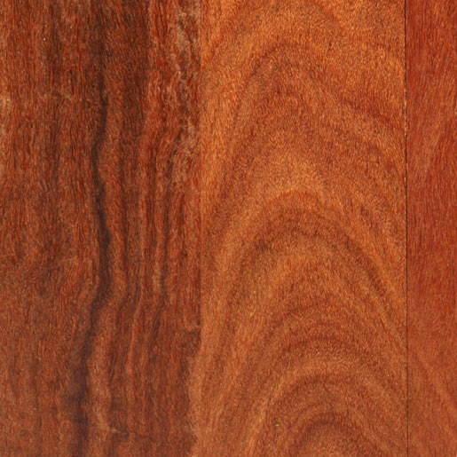 Wood Types Technical Amp Scientific Properties Of Hardwoods