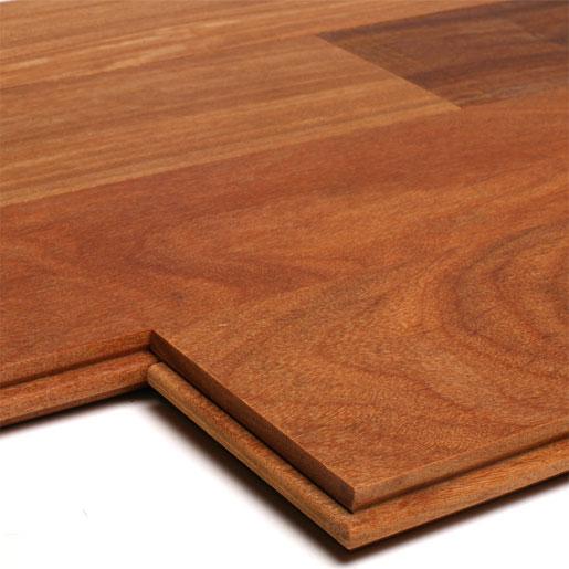 Cumaru Brazilian Teak Hardwood Flooring Cumaru Brazilian Teak - Brazilian teak hardwood flooring