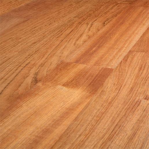 Brazilian Cherry 4 Quot Clear Unfinished Jatoba Flooring