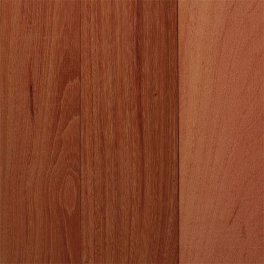 Bolivian Rosewood Flooring ~ Tiete rosewood hardwood flooring gurus floor