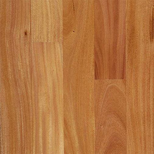 amendoim hardwood flooring
