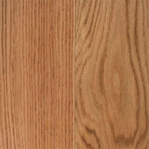 click to view these red oak hardwood flooring products