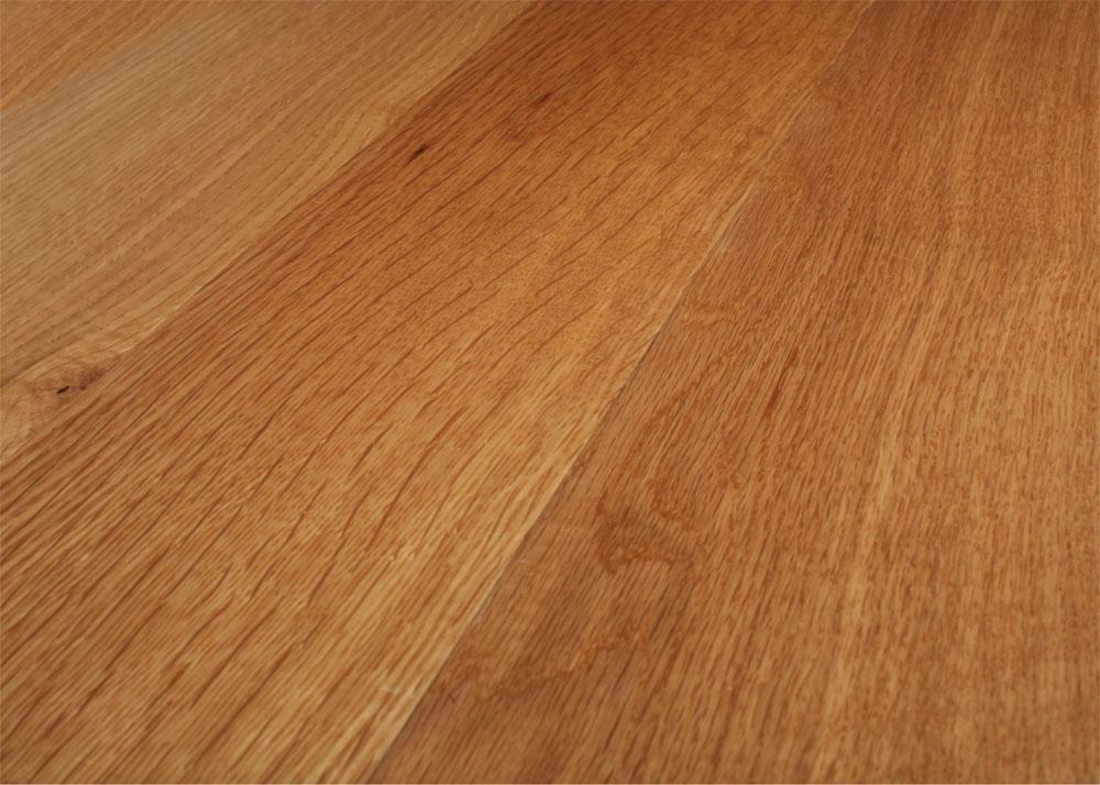 FSC Engineered Flooring | Engineered Prefinished Hardwood Flooring | Exotic  And Domestic