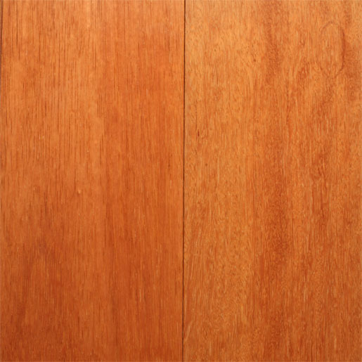 Click To View These Kempas Hardwood Flooring Products.