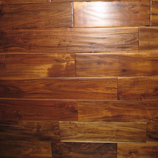Acacia Bronze Hardwood Flooring - Acacia Product Catalog - Hardwood Flooring And Decking, Nova USA