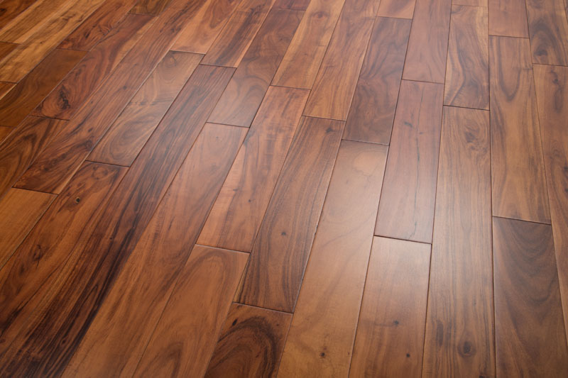 Acacia Prefinished Flooring Bronze Smooth Abcd 3 1 2 Quot