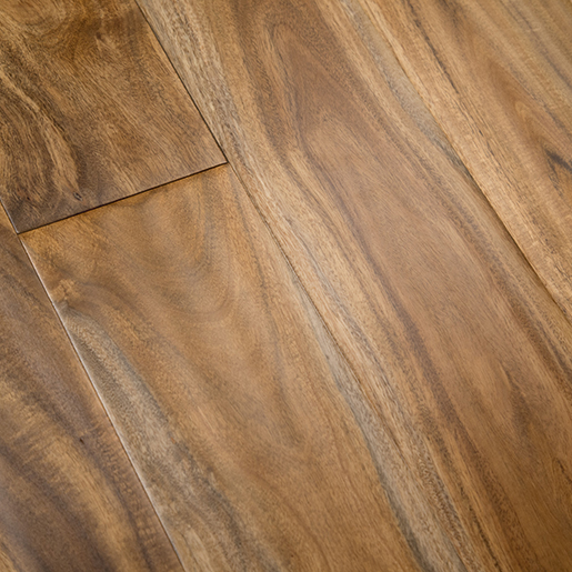 Acacia A-B-C Eng 2mm WL HS PF Engineered Flooring