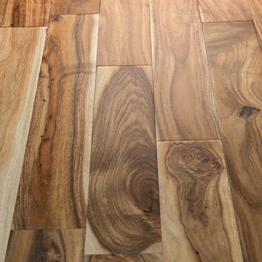 Acacia A-B-C Eng 2mm WL SM PF Engineered Flooring