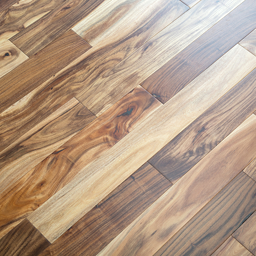 things to know about acacia wood flooring