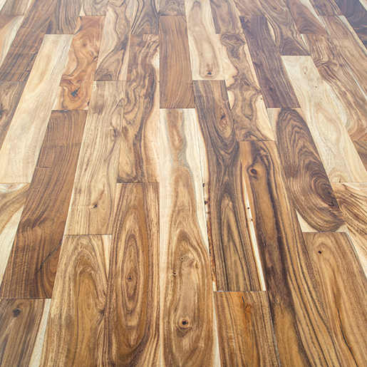 Acacia Prefinished Flooring Natural Smooth Abcd 3 1 2 Quot