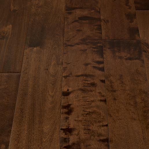 Birch Chestnut Hardwood Flooring Handscraped Bcd 4 7 Quot