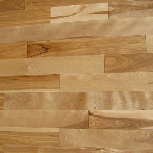 Attractive Birch A B C Prefinished Hardwood Flooring Birch A B C Prefinished Hardwood  Flooring ...