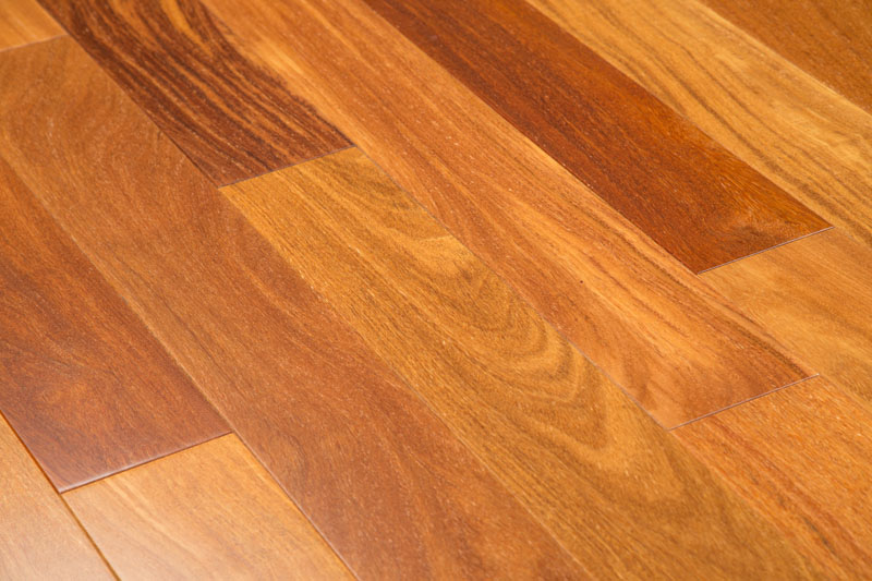 Cumaru Brazilian Teak Product Catalog Hardwood Flooring And