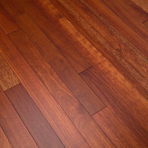 Kempas Sunset Prefinished Flooring Smooth Abc 3 6 Quot