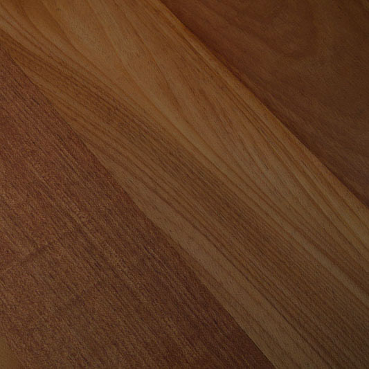 Tauari, Brazilian Oak Cedarbark Hardwood Flooring Smooth AB 3-5/8""