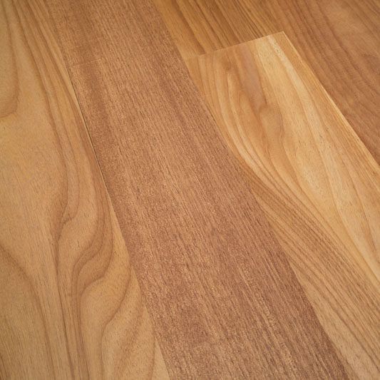 Tauari, Brazilian Oak Natural Hardwood Flooring Smooth AB 3-5/8""