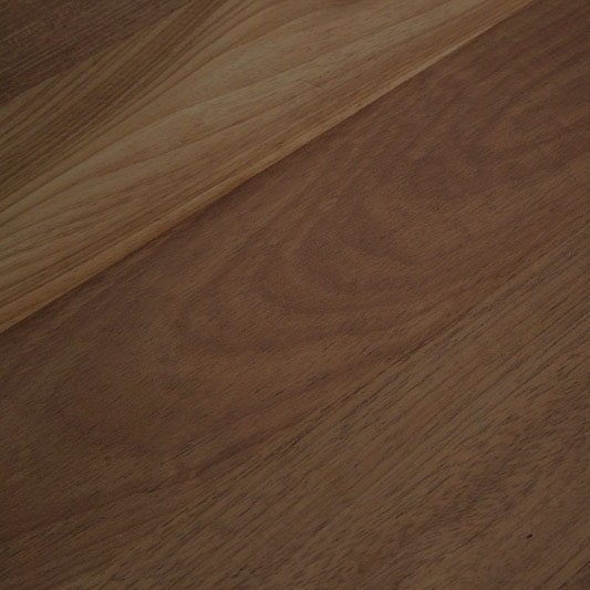 Tauari, Brazilian Oak Tumbleweed Hardwood Flooring Smooth AB 3-5/8""