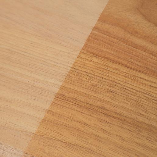 Tauari Brazilian Oak Hardwood Flooring Clear 5 Quot