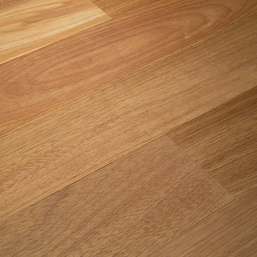 Tauari, Brazilian Oak Hardwood Flooring Clear 5""