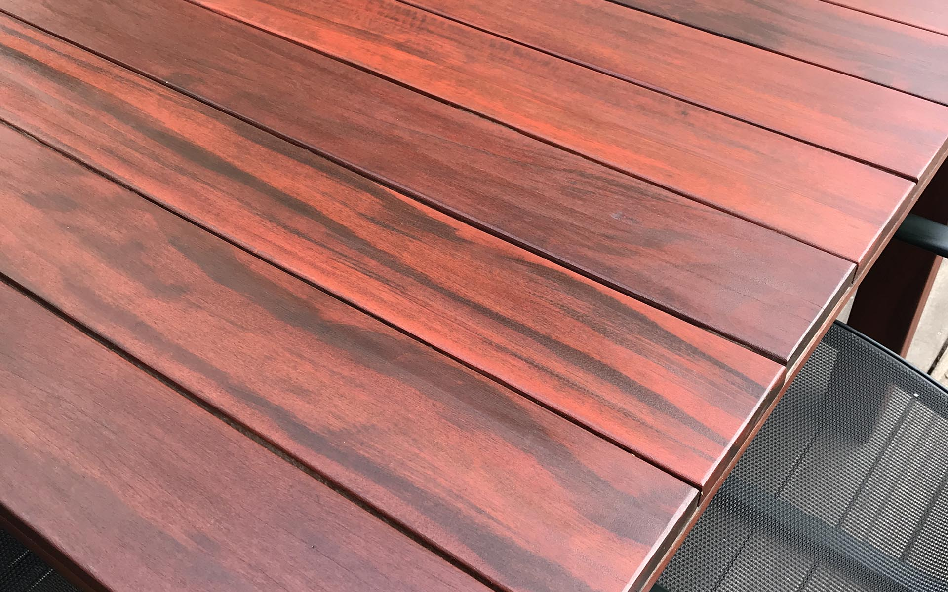 ExoShield_4. Tigerwood-Outdoor-Diniing-Table-ExoShield-Natural.jpg