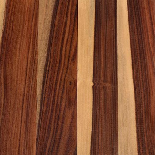 Exotic Hardwood Flooring exotic wood flooring grades Click To View These Morado Hardwood Flooring Products