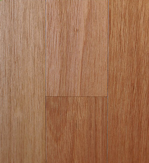 Brazilian oak flooring tauari gurus floor for Hardwood flooring prefinished vs unfinished