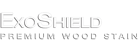 ExoShield Logo