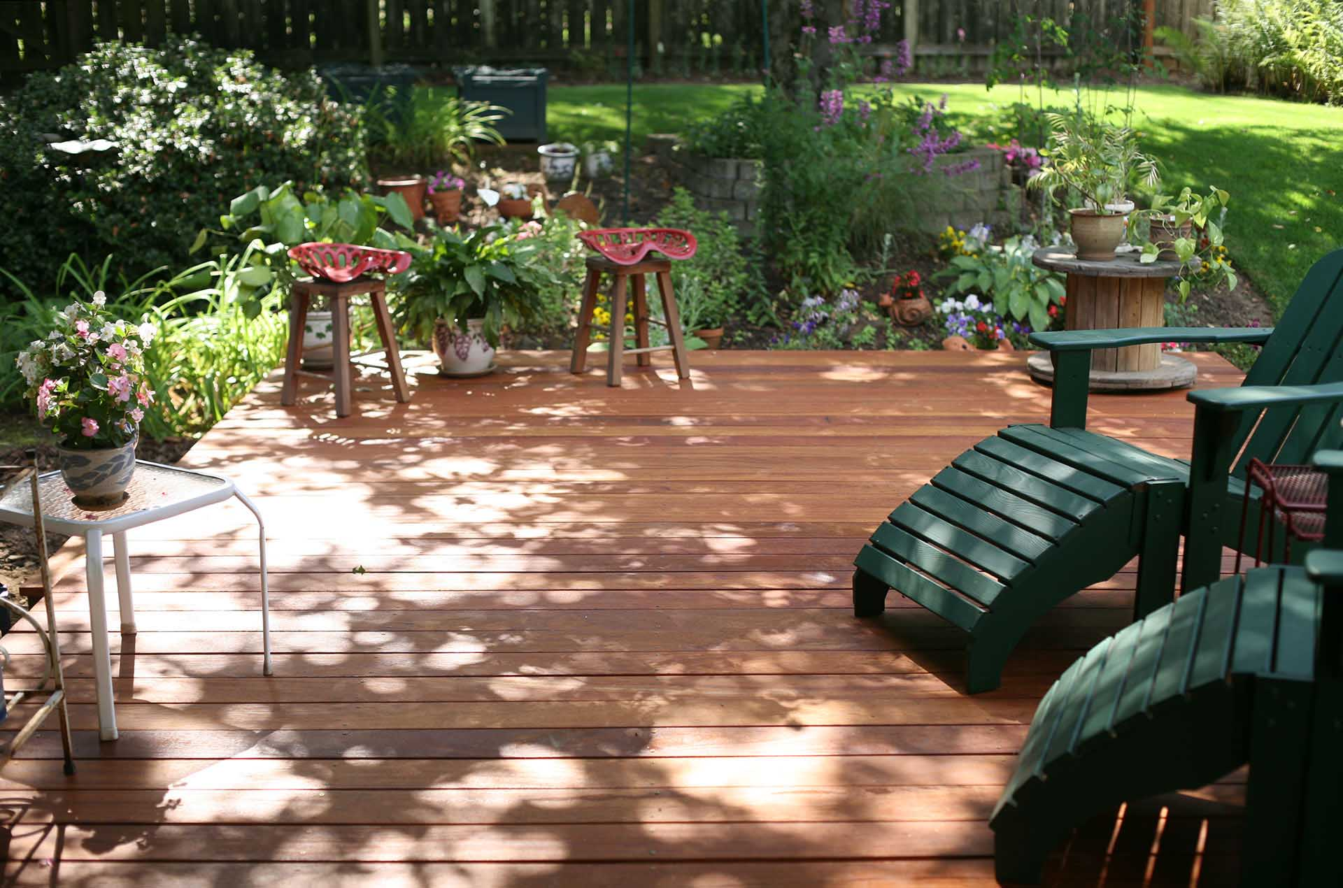 Hardwood_Decking_angelim-pedra-all-deck.jpg