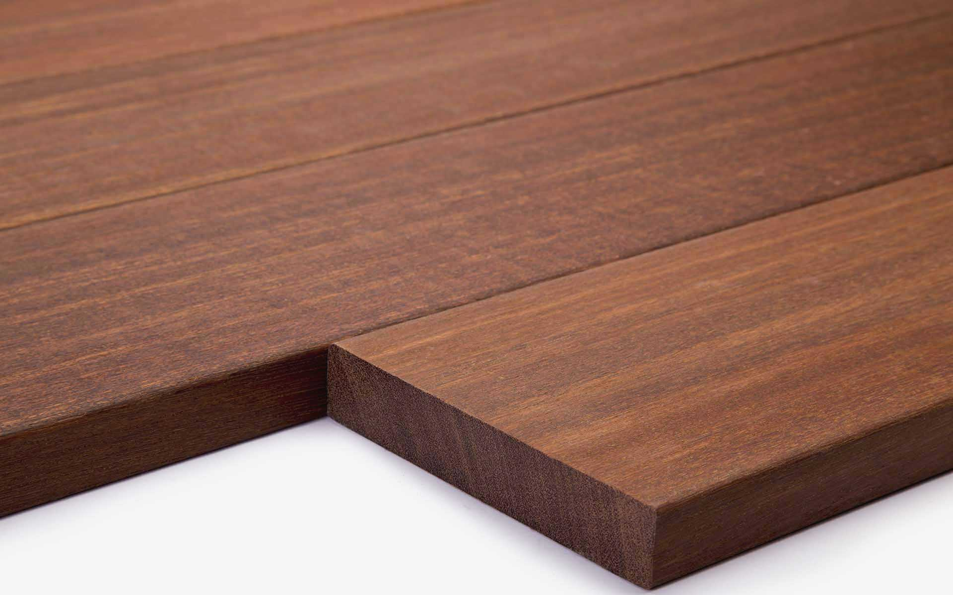 08. Batu_Hardwood_Decking_CloseUp_54x6_A_Boards_NovaUSAWood.jpg