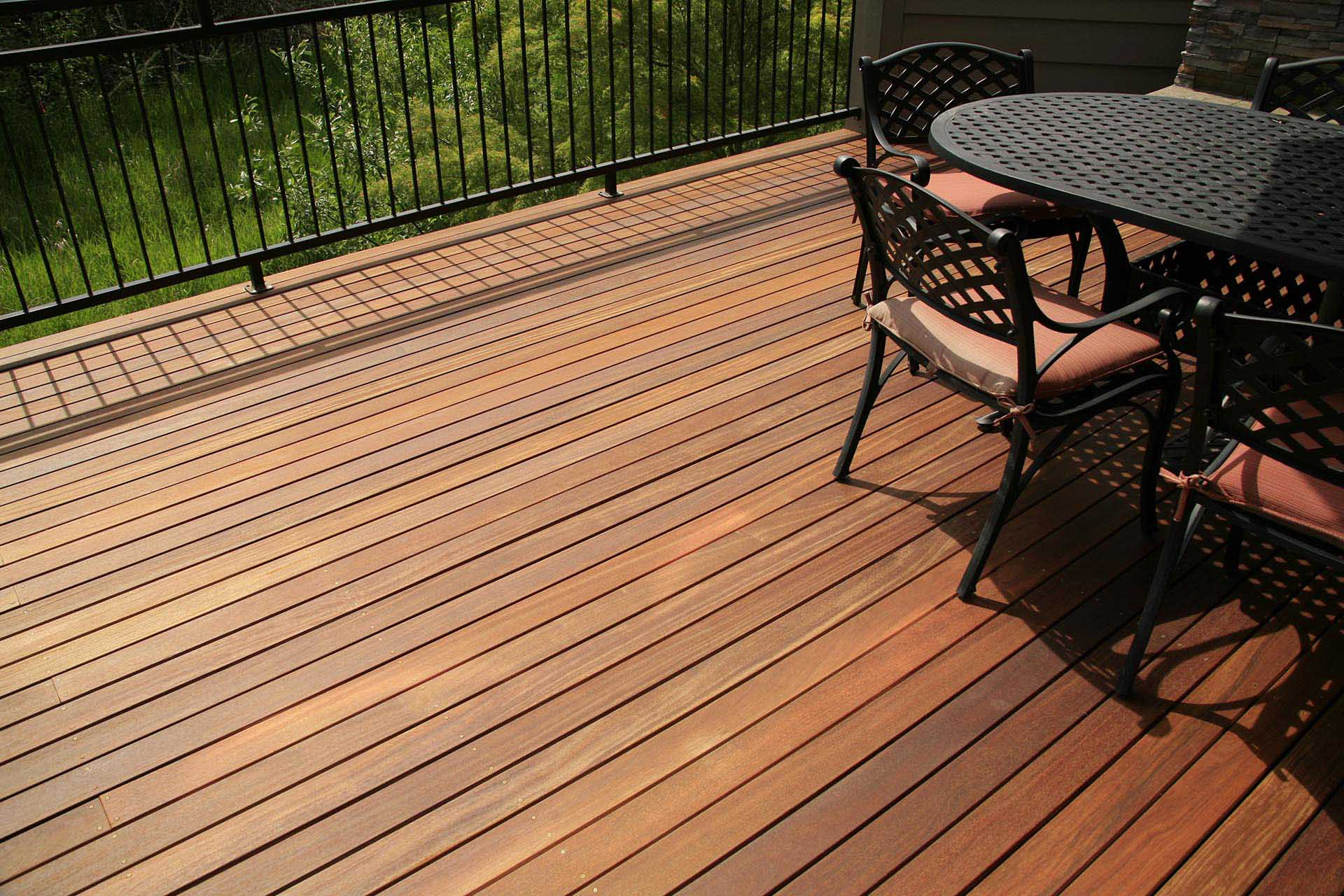 Cumaru Decking 1x4 Backyard Paradise 2.jpg